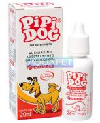 PIPI DOG 20ML COVELI