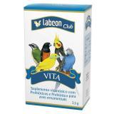 Alcon Labcon Club Regulador Intestinal 10cap.