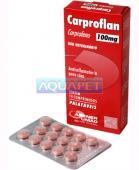CARPROFLAN 100MG(CARPROFENO) AGENER