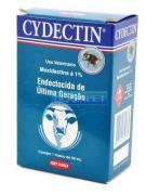 CYDECTIN NF 50 ML