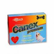 CANEX PREMIUM 450MG 5KG CEVA