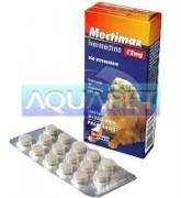 MECTIMAX 12MG C/30 COMP. IVERMECTINA AGENER