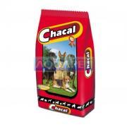 RA��O CHACAL 15KG ADIMAX