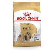 RA�A SHIH TZU 24 ADULTO 7,5KG ROYAL CANIN