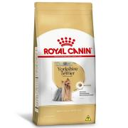 RA�A YORKSHIRE TERRIER 28 ADULTO 7,5KG ROYAL CANIN