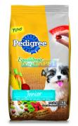 RA��O PEDIGREE EQUILIBRIO NATURAL JR  1KG