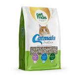 GRANULADO SANITARIO CAT MAIS 1,8KG PET MAIS