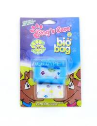 BIO BAG DOGS CARE