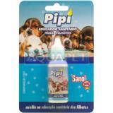 SANOL DOG PIPI EDUCADOR SANITÁRIO 20ML