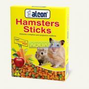 Alcon Club Hamster Sticks 175g