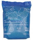 EASYPET 1KG MARINE PET CLEAN
