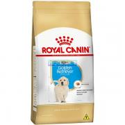 RA��O RACA GOLDEN RETRIEVER 29 JUNIOR 12KG ROYAL CANIN