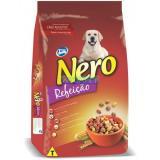Ração Nero Refeição Para Cães Adultos 15kg