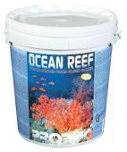 SAL PRODAC OCEAN REEF 08KG - 240L