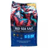 Red Sea Salt 2kg Sal Para Aquário Marinho Faz 60l De Água