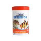 Ração Para Peixe Bottom Fish Alcon 150gr