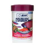 Ração Para Peixe Colours Alcon 10g