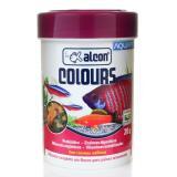 Ração Para Peixe Colours Alcon 20g