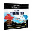 Ração Para Peixe Mini Betta Alcon 4g