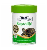 Alcon Reptolife 30g