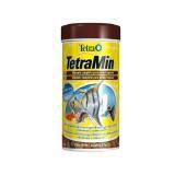 Ração Para Peixes Tetramin Tropical Flakes 52 Gr Aquario