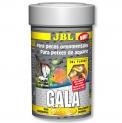 Ração Para Peixe Jbl Gala 1000ml 160g