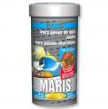ração MARIS 250ML 40G JBL para peixes marinhos