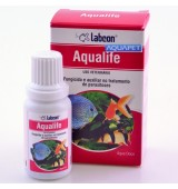 AQUALIFE ALCON 15ML