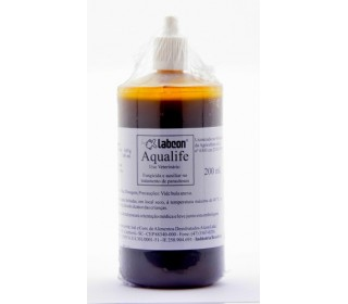 Aqualife Alcon 200ml