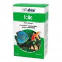 Alcon Labcon Ictio 15 Ml
