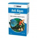 Anti Algas Alcon 15ml