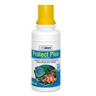 Anticloro e Condicionador Protect Plus 100 ml - Alcon Labcon