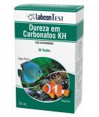 TESTE DUREZA CARBONATO KH ALCON 20ML