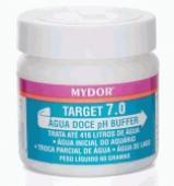 Mydor Target Ease Agua Doce 7.0 - 120g