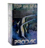 Ph Prodac Top ph Sea 350g