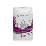 Kalkwasser Hidroxido de Calcio 500g Acquafauna