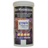 Bio Magnesium Tropic Marin 450g Magnesio P/ Aquario Marinho