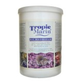 Bio Magnesium Tropic Marin 1,5kg Magnesio P/ Aquario Marinho