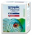Tropic Marin Teste Gh Dureza Geral Aquários Água Doce