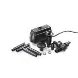 Bomba Cubos Jato 4000 para lagos e fontes - 110v
