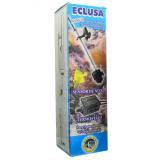 Termostato Para Aquecedor Sensor Externo Bivolt Zanclus