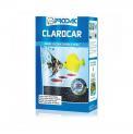 Prodac Carvão Super Ativado Clarocar 300gr