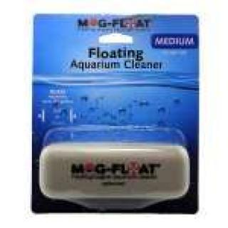 Limpador Magnético Mag-float Médio Float-125