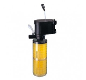Filtro interno com bomba Boyu Sp-1800II 700l/h - 110v