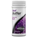 Seachem Flourish Nitrogen 100ml Nitrogênio Aquário Plantado
