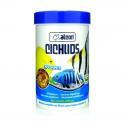 Rpx Cichlids Alcon 20g