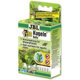 Jbl Proflora 20 Bolas Fertilizante Para Aquario Plantado.
