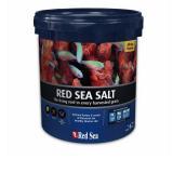 Sal Para Aquario marinho Red Sea Balde 7kg faz 210l