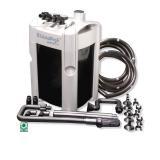 FILTRO JBL CANISTER CRISTALPROFI E701 (700 L/H) 110V
