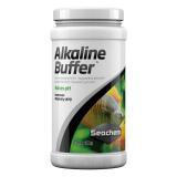 Seachem Alkaline Buffer 70g Tamponador Aumenta Ph Da Água